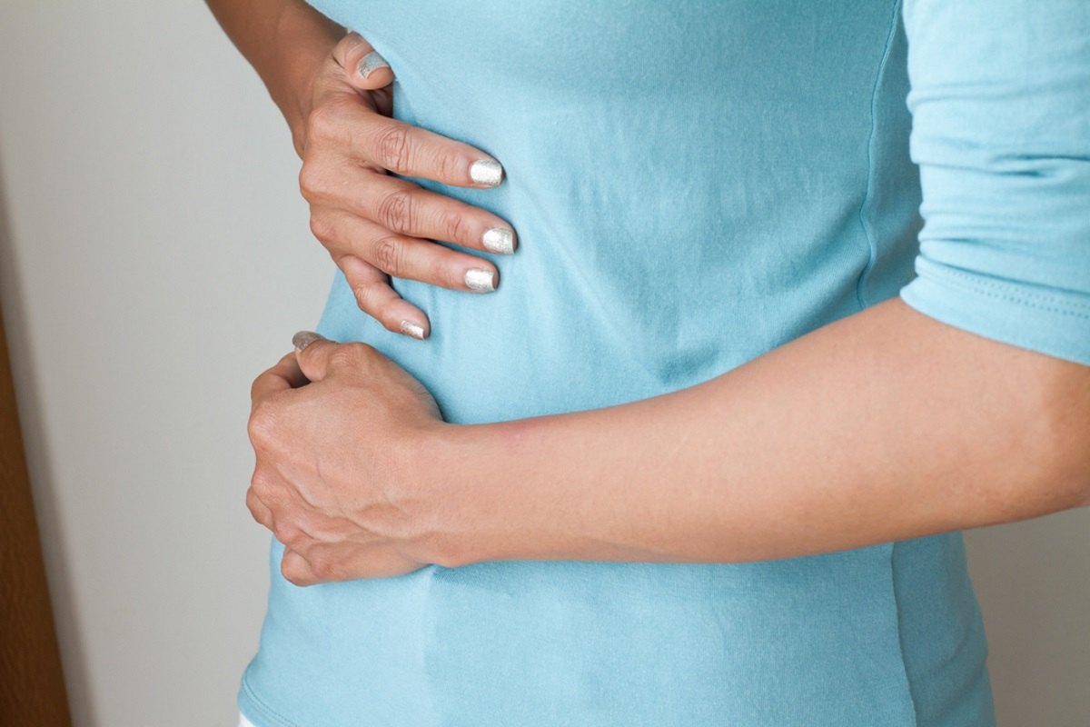 Explore All of Your Options for Unexplained Pelvic Pain