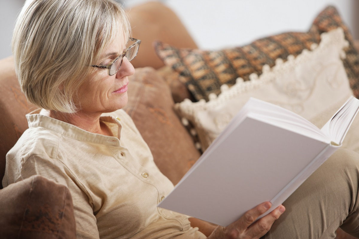 Choosing the Right Hysterectomy for You